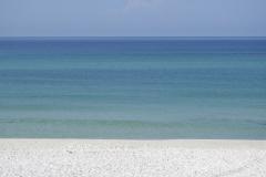 Sandy Beach Grains