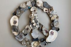 Shells of Peace