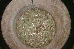 Wishing Well Money
