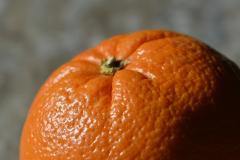 Orange End