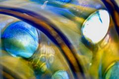 Blown Glass Glows 3