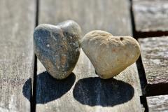 Loving the Hardened Heart