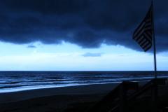 Blues on the Beach 2