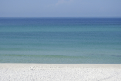 Sand n Beach Grains