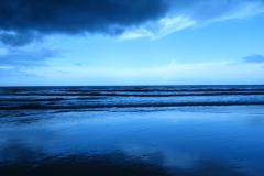 Blues on the Beach 1